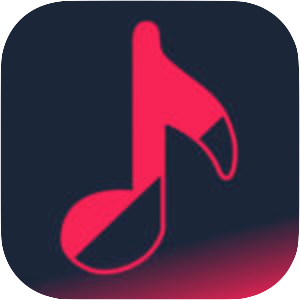 CueMusic (iPhone/iPad)